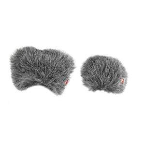 Rycote Windjammert for Zoom H6