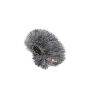 Rycote Windjammer for Zoom H1