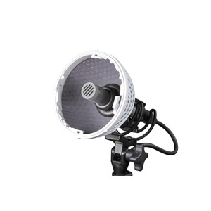 Rycote BBG Windshield 21mm
