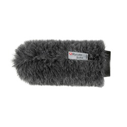 Rycote 18cm Classic Softie Windshield only