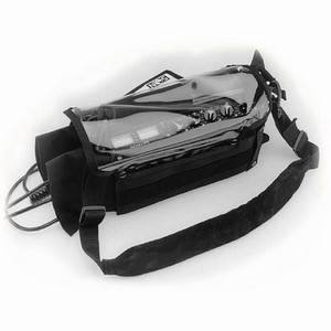 SQN-5WB Waterproof Padded BAG for SQN-5S,4S-IV,4S-IVe Mixers
