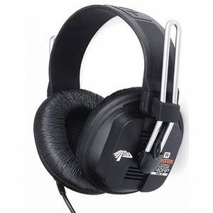 Fostex T40RP Headphones