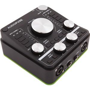 Arturia Audiofuse Dark Black USB Interface