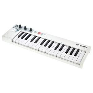 Arturia Keystep MIDI Master Keyboard