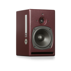 PSI Audio A17-M Active Studio Monitor
