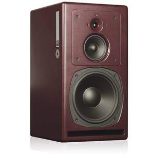 PSI Audio A25-M Active Studio Monitor