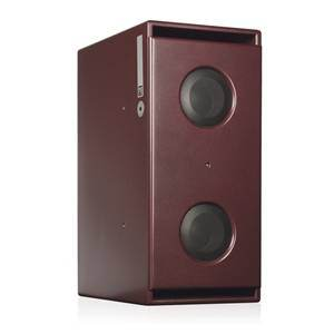 PSI Audio A225-M Active Studio Subwoofer