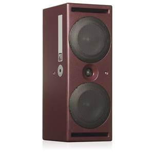 PSI Audio A214-M Active Studio Centre Monitor