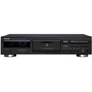 TEAC CDR-W890 MkIII CD Recorder