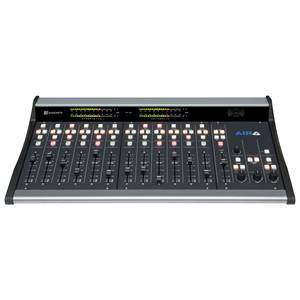 Audioarts AIR-4 12-Channel Radio Console