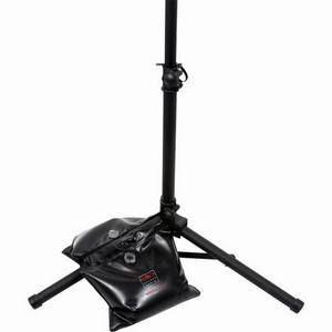Galaxy Saddlebag SDB40 Weight /  Stabilizer Bag