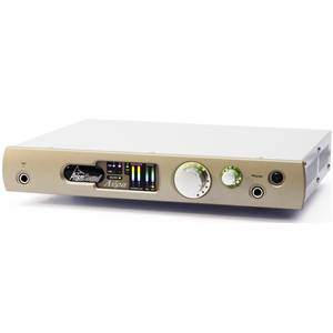 Prism Sound Lyra 1 High-End Audio Interface