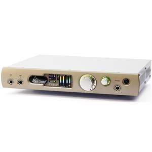 Prism Sound Lyra 2 High-End Audio Interface