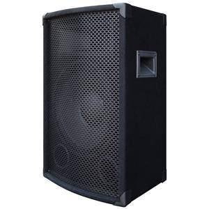 KAM ZP10 2-Way Passive PA Speaker x1