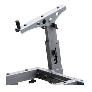 KAM KKB-D10 KJJ Stand Extension