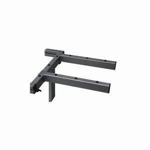 KAM KKB-D16 KJJ Width Extension Arm