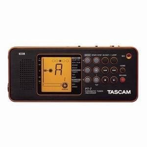 Tascam PT-7