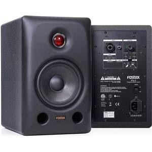 Fostex PX-5 Studio Studio Monitors