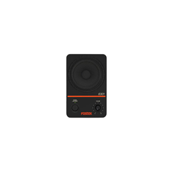 Fostex 6301NX Desktop Monitor