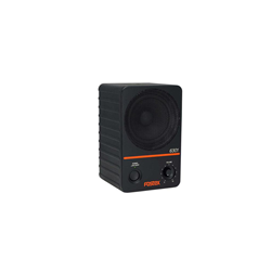 Fostex 6301ND Reference Monitor