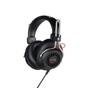 Fostex TR70 Open Studio Headphones 80 Ohms