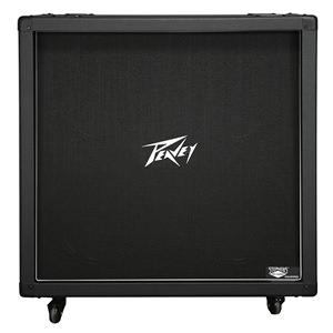 Peavey 430B 412 Straight Cabinet
