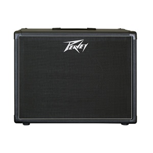 Peavey 112-6 Guitar Enclosure