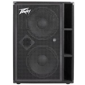 Peavey PVH 212 Bass Cabinet