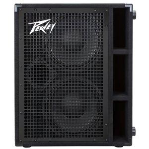 Peavey PVH 210 Bass Cabinet