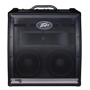 Peavey KB5 Keyboard Amplifier