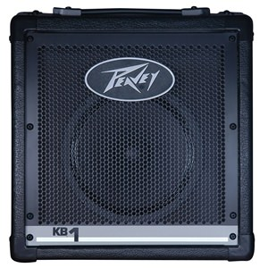 Peavey KB1 Keyboard Amplifier