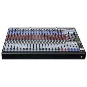 Peavey Mixer FX2 24