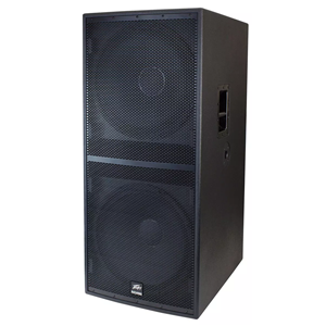 Peavey SP Series SP218 Subwoofer