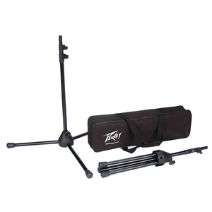 Peavey Messenger Stands / Bag