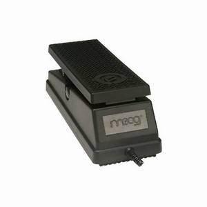 Moog EP-3 Moogerfooger Expression Pedal