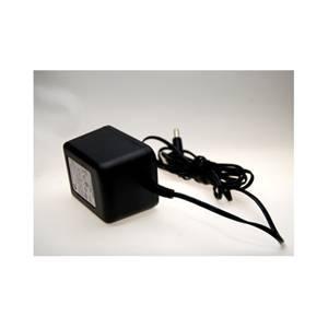 Moog MultiPedal 12VAC Power Supply