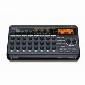 Tascam DP-008EX Digital PocketStudio
