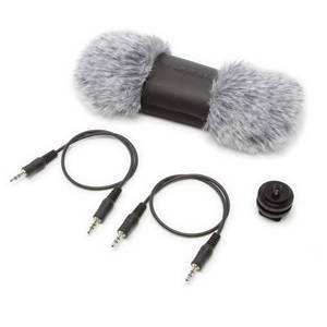 Tascam AK-DR70C Accessory Pack