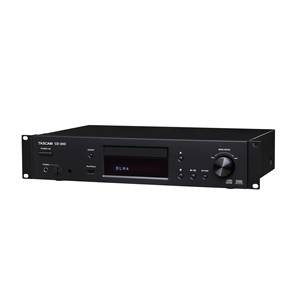 Tascam CD-240 Network CD Player