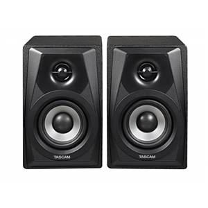 Tascam VL-S3 Studio Monitors pair