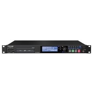 Tascam SS-R250N CF/SD Recorder