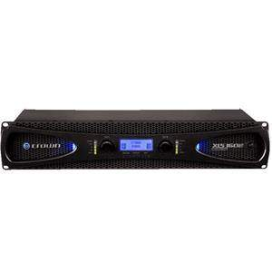 Crown XLS 1502 Drivecore Power Amp