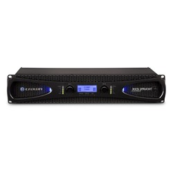 Crown XLS 2502 Drivecore Power Amp