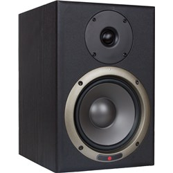 Seiwin 6A Studio Monitors