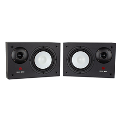 Studiospares SN10 MkII Studio Monitors pair