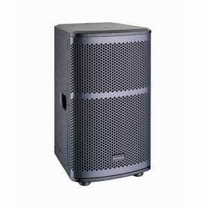 """Auditorium 2 210C 10"""" Passive PA Speaker"""