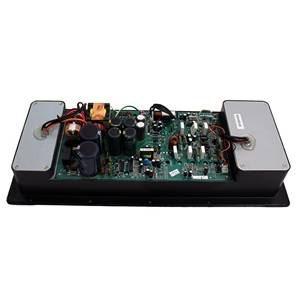 STU. AUD.2 215A AMP UNIT SPARE x1