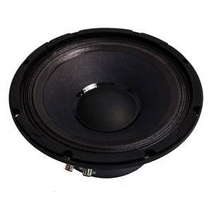 "FB1016H 10"" Bass Driver Spare"
