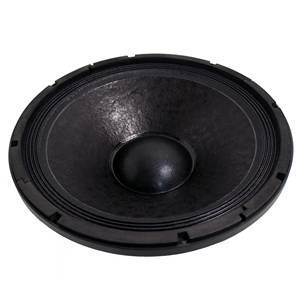 NA15 15INCH Bass Driver Spare