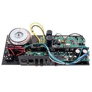 Studiospares Fortissimo 12A Spare Amp Unit
